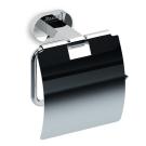 Держатель для туалетной бумаги CR 400.00 Ravak X07P191