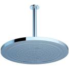 Насадка для душа круглая из латуни 200 мм 981.00 Ravak X07P015