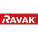Система скрытого перелива Clou для умывальника Ravak X01461