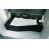 Riho Ванна акриловая DELTA 160х80 48 210 л L асимметричная