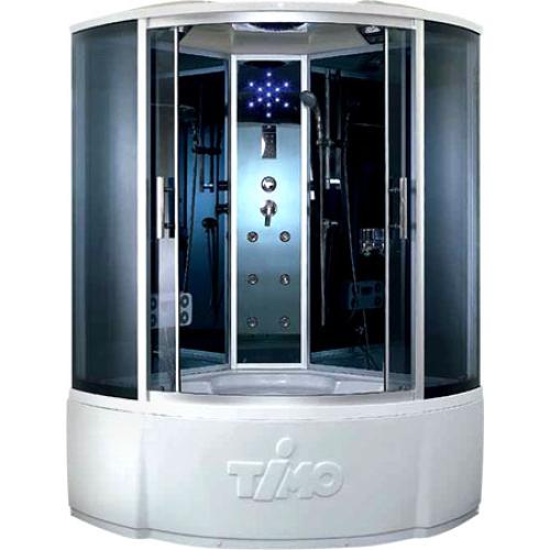 Душевая кабина Timo Standart T-1155 150x150x220