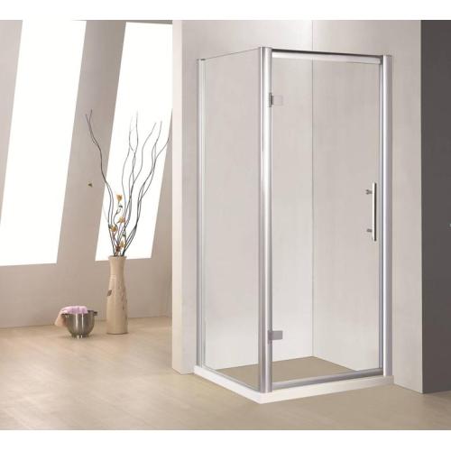 Распашная дверь Timo BT-629 750x1850 мм