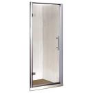 Распашная дверь Timo BT-629 800x1850 мм