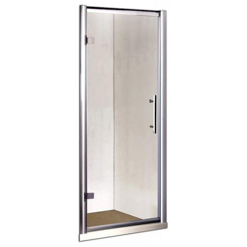 Распашная дверь Timo BT-629 900x1850 мм
