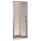 Складная дверь Timo BT-639 850x1850 мм