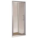 Складная дверь Timo BT-639 900x1850 мм