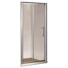 Складная дверь Timo BT-639 1000x1850 мм