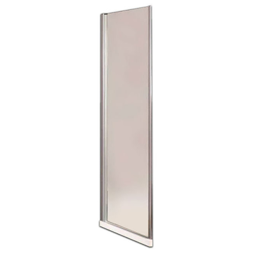 Боковая стеклянная стенка Timo SP900 900x1850 мм
