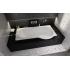 Riho Ванна акриловая DORADO 170х75(90) 47 285 л правая