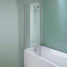 Шторка для ванн Kolpa San SOLE TP 75