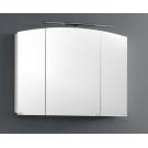 Зеркало-шкаф с подсветкой Kolpa San TOI 100 BELA Iman