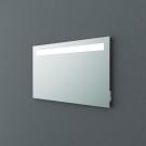 Зеркало с подсветкой Kolpa San OGJ 90 WH/WH Jolie