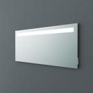 Зеркало с подсветкой Kolpa San OGJ 120 WH/WH Jolie