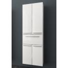 Шкаф вертикальный Kolpa San J1801/600 WH/WH Jolie