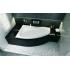 Riho Ванна акриловая LYRA 170х110 R асимметричная