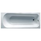 Riho Ванна акриловая ORION 170х70 48,5 230 л прямоугольная