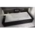 RIHO акриловая ванна FUTURE XL 190х90