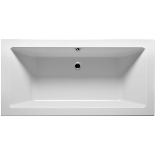 RIHO акриловая ванна LUGO 170х75