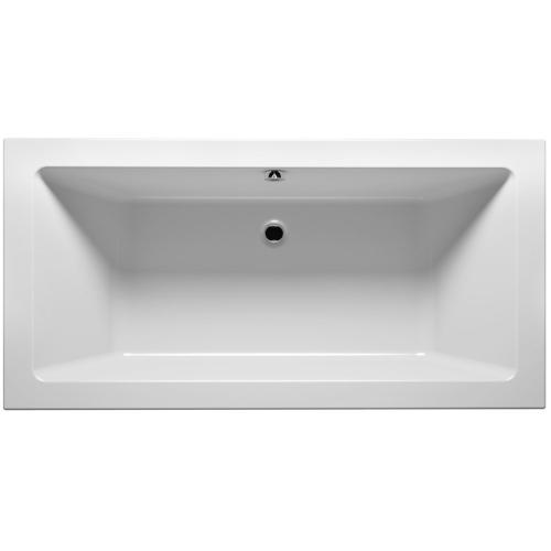 RIHO акриловая ванна LUGO 180х80