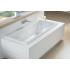 RIHO акриловая ванна LUGO 200х90