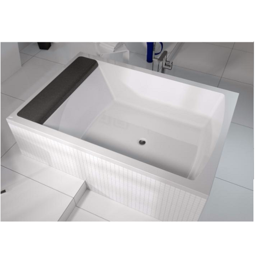 RIHO акриловая ванна SAVONA 190х130
