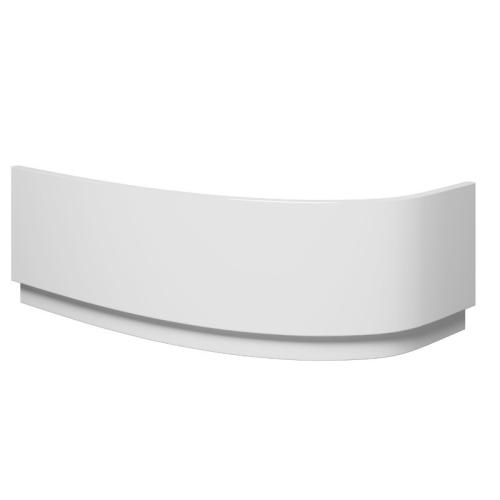 Riho панель panel Lyra 140 R