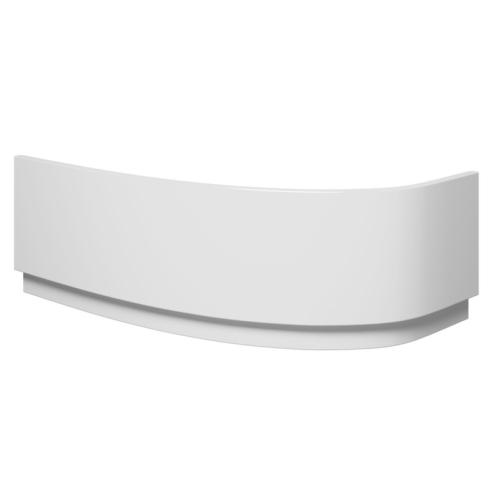 Riho панель panel Lyra 153 R