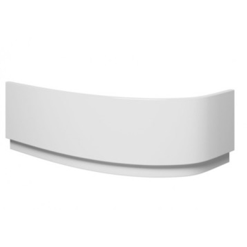 Riho панель panel Lyra 153L