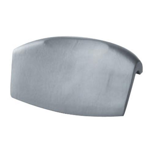 Riho Подголовник AH 03 Nora - silver