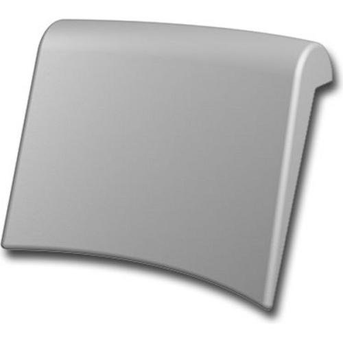 Riho Подголовник AH 14 Carolina - silver