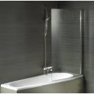 Шторки для ванной RIHO NAUTIC LYRA 892x1500