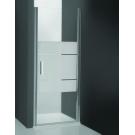 Двери в нишу TOWER LINE TCN1/900 6 мм Roltechnik 728-9000000-01-20