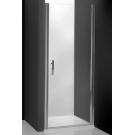 Двери в нишу TOWER LINE TCN1/1000 6 мм Roltechnik 728-1000000-01-02