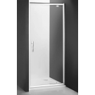 Двери в нишу PROXIMA LINE PXDO1N/1000 Roltechnik 525-1000000-00-02