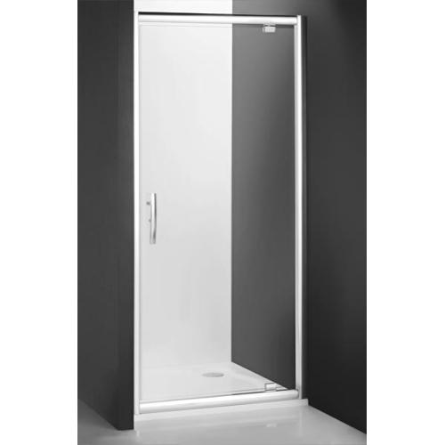 Двери в нишу PROXIMA LINE PXDO1N/1100 Roltechnik 525-1100000-00-02