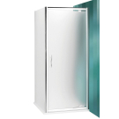 Двери в нишу PROXIMA LINE PXDO1N/1000 Roltechnik 525-1000000-00-15