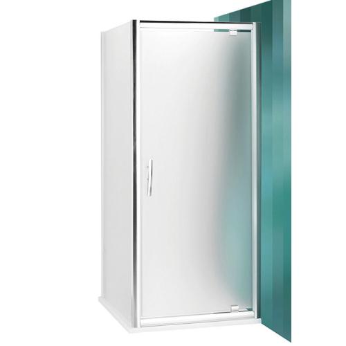 Двери в нишу PROXIMA LINE PXDO1N/900 Roltechnik 525-9000000-00-15