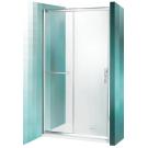 Двери в нишу PROXIMA LINE PXD2N/1200 Roltechnik 526-1200000-00-02
