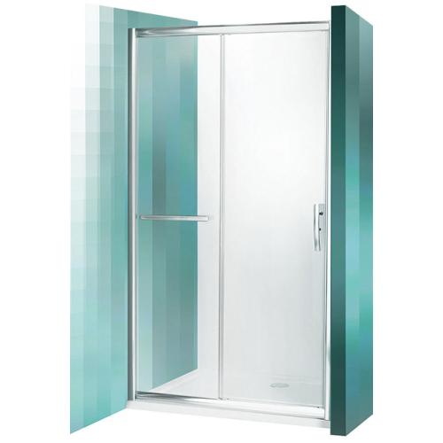 Двери в нишу PROXIMA LINE PXD2N/1600 Roltechnik 526-1600000-00-02