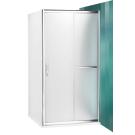 Двери в нишу PROXIMA LINE PXD2N/1400 Roltechnik 526-1400000-00-15