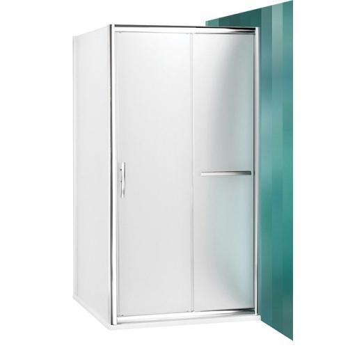 Двери в нишу PROXIMA LINE PXD2N/1300 Roltechnik 526-1300000-00-15