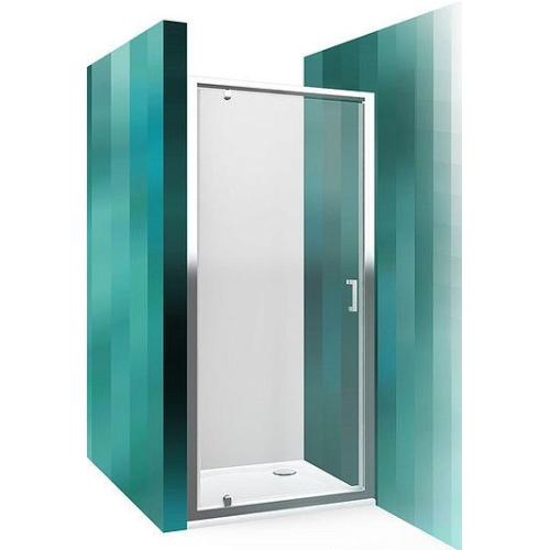 Двери в нишу LEGA LINE LLDO1/1000 Roltechnik 551-1000000-00-02