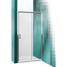 Двери в нишу LEGA LINE LLD2/1000 Roltechnik 556-1000000-00-02