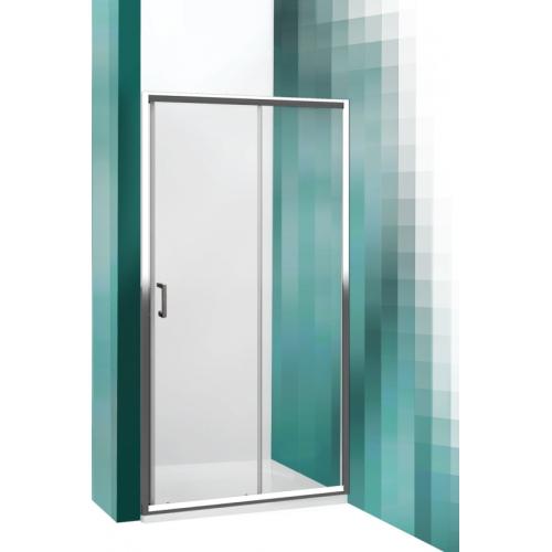 Двери в нишу LEGA LINE LLD2/1200 Roltechnik 556-1200000-00-21