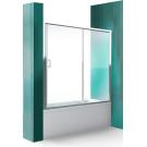Шторки для ванн LLV2/1500 Roltechnik 572-1500000-00-02