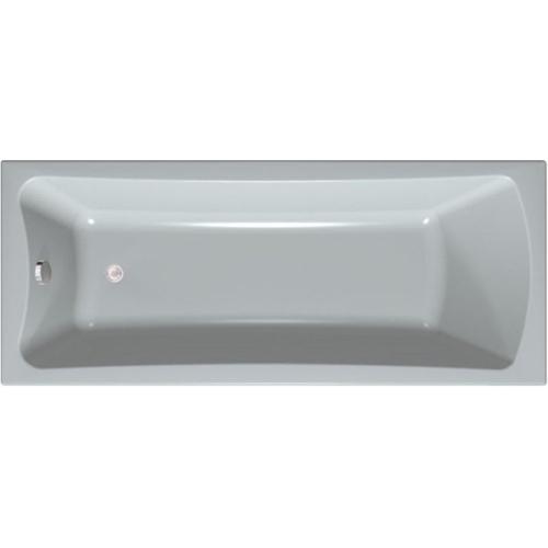 Kolpa-san Arianna 170х70 Basis Ванна акриловая