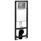 Система инсталляции для подвесных унитазов W3089AA Ideal Standard