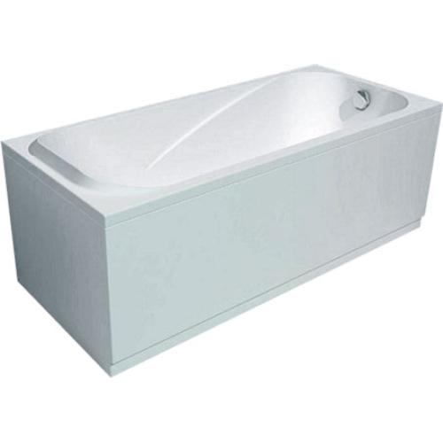 Kolpa-san STRING 170х75 Basis Ванна акриловая