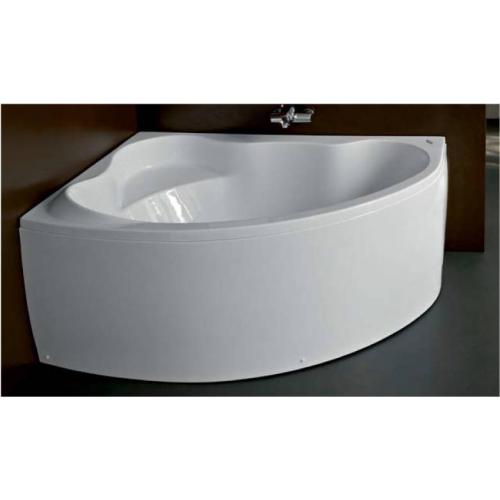 Kolpa-san AMADIS 160х100 Basis Ванна акриловая