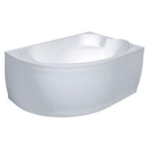 Kolpa-san VOICE 150х95 Basis Ванна акриловая